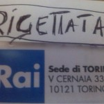 RAI-rigettata