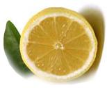 limone_1_