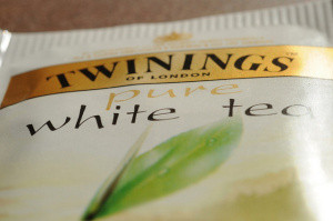 pure-white-tea-twinings