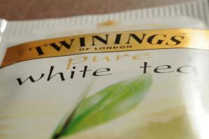 pure-white-tea-twinings