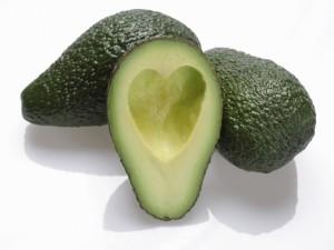 GM-avocado-for-love