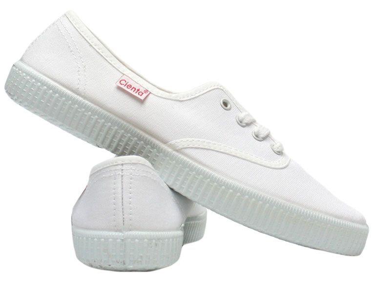 scarpe-basse-estive-2865109