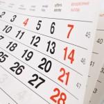 kalendar_web