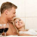 ottima-igiene-personale