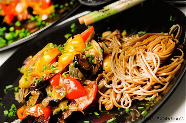 ricette_wok_10