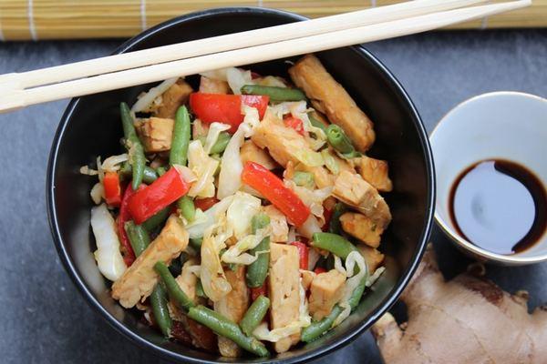 ricette_wok_5