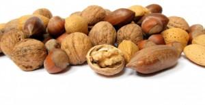 9-frutta-secca